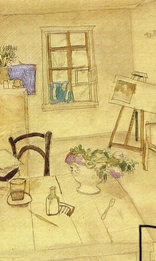 chagall-pic1