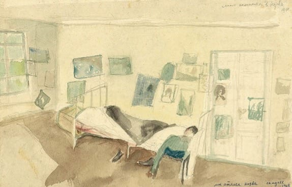 chagall-pic2