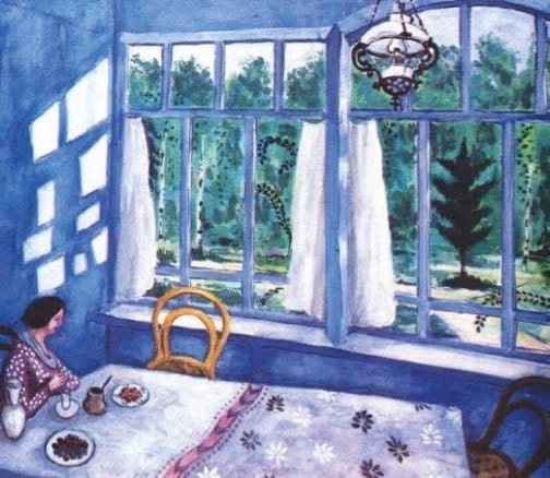 chagall-pic4