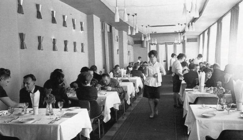 old-cafe-4